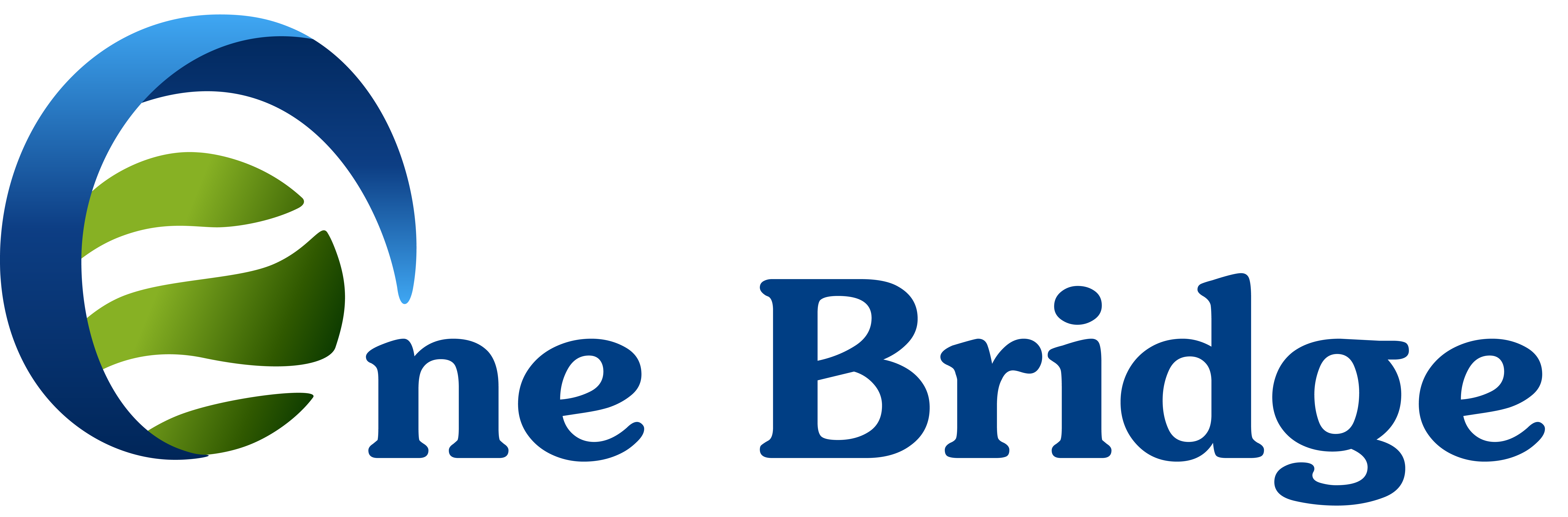 LogoKomplett